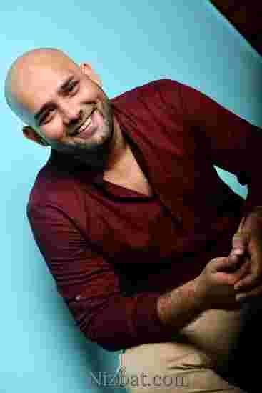 Shaikh Danish Ahmed