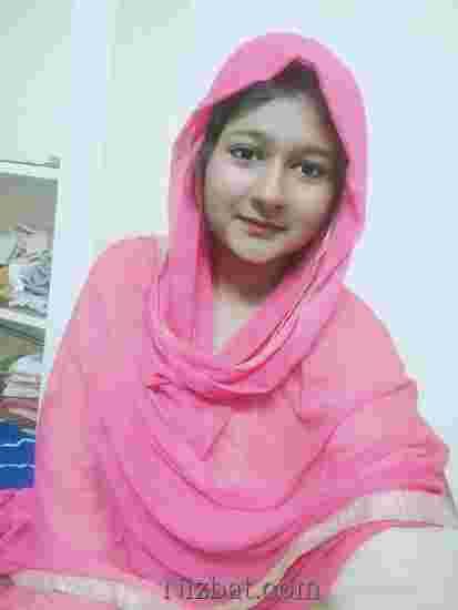 Rafiya
