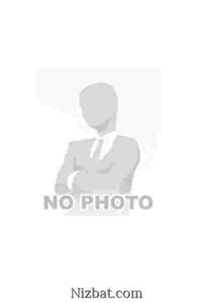 Shafi Ahamed